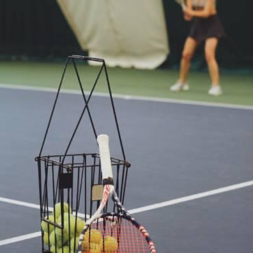 Tréning na oko vs. efektívny tréning