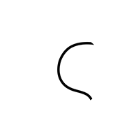logo_main